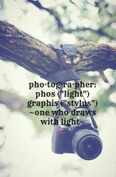 Photographer Magnet Camera Quote Bumper Sticker Nature Camera Photography Definition Phos Light Graphis Stylus One Who Draws with Light Quotes About Photography, Photography Camera, Photography Business, Light Photography, Adventure Photography, Lifestyle Photography, Dictionary Meaning, Photographer Quotes, Photos