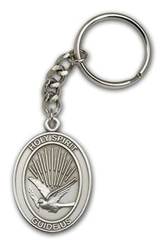 Antique Silver Holy Spirit Keychain Bliss http://www.amazon.com/dp/B0037Z1QYY/ref=cm_sw_r_pi_dp_qH6uwb10WD1WY