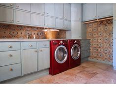 http://www.zillow.com/digs/laundry-rooms/
