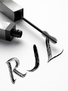 A personalised pin for RJL. Written in New Burberry Cat Lashes Mascara, the new eye-opening volume mascara that creates a cat-eye effect. Sign up now to get your own personalised Pinterest board with beauty tips, tricks and inspiration.