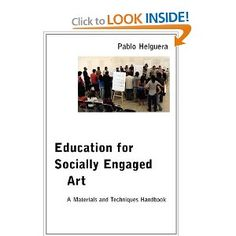 social practice art