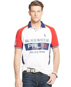 Another great Tommy Hilfiger polo shirt. | Fashion \u0026 Accessories |  Pinterest | Polo shirts, Tommy hilfiger and Polos