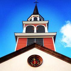Repost from Instagram ! #WeLike ! #Madinina by @helenemariani #martinique #madinina #church #sun #bluesky #sky #summer #picoftheday #photooftheday #travel #traveling #caribbean #westindies #happy #enjoy #like #like4like #likeforlike #follow #followme #follow4follow #followforfollow #love #holidays #ig_caribbean http://ift.tt/1NkgfAW
