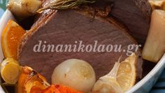 8905 Dairy, Cheese, Recipes, Food, Essen, Meals, Ripped Recipes, Yemek, Eten