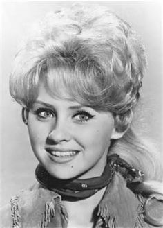 melody patterson hot