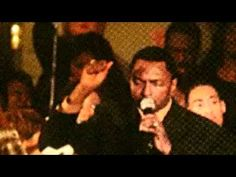 Joe Pace - I WIll Bless the Lord at All Times