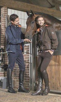 Kicked in the Head: The Equestrian Helmet Men's Equestrian, Equestrian Outfits, Equestrian Fashion, Horse Riding Boots, Riding Gear, Moda Polo, Elegant Man, Yoga For Men, Sexy Men