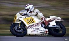 1983 Assen Jack Middelburg