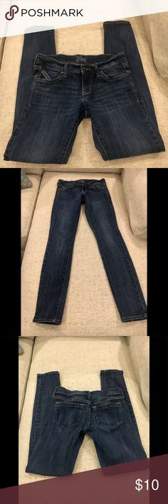 Old Navy Diva Jeans Old Navy Diva Jeans Regular. Old Navy Jeans Straight Leg