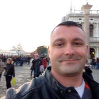 Keith Jones, Scammer Pictures, Jeff Anderson, Military Men, Itunes, Money, Military Personnel, Silver