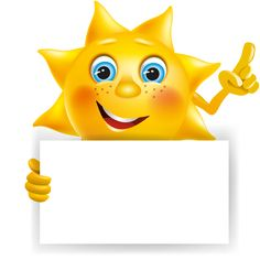 You are my Sunshine Weejock cheer Up Smile Borders For Paper, Borders And Frames, Powerpoint Background Design, Classroom Charts, School Frame, Page Borders, Cool Backgrounds, Smileys, Border Design