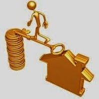 GOT Formation LImited: GETTING FINANCE FOR REAL ESTATE BUSINESS.