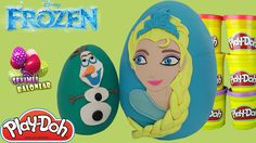 Monster High, Frozen, Family Guy, Play, Youtube, Fictional Characters, Art, Art Background, Kunst