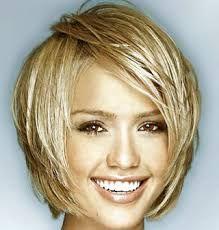 Znalezione obrazy dla zapytania fryzury rzadkie włosy