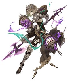 Female Character Design, Character Concept, Game Character, Concept Art, Fantasy Characters, Female Characters, Anime Characters, Fantasy Warrior, Fantasy Girl