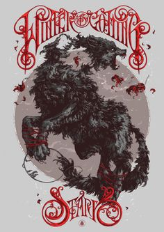 Amazing Game Of Thrones Illustrations By Ivan Belikov