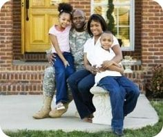 Extreme Couponing Tip: Donate Expired Coupons to Military Families Overseas!