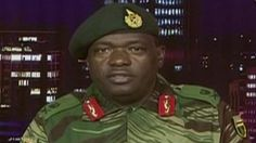 Zimbabwe's military seizes state TV broadcaster https://tmbw.news/zimbabwes-military-seizes-state-tv-broadcaster  Our service collects news from different sources of world SMI and publishes it in a comfortable way for you. Here you can find a lot of interesting and, what is important, fresh information. Follow our groups. Read the latest news from the whole world. Remain with us.