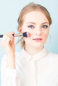 10 expert tips for a clear, gorgeous face