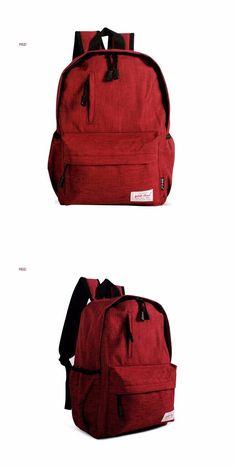 The Picnic  redbackpack  travelbag  exploremore  outdoorbloggers   enjoythejourney The Picnic, Water 10549cde6e