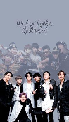 Foto Bts, Bts Taehyung, Bts Bangtan Boy, Namjoon, Bts Aesthetic Wallpaper For Phone, V Bts Wallpaper, Bts Group Photo Wallpaper, Custom Wallpaper, Bts Group Picture