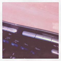 - @karlitros   Webstagram