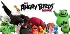 The Angry Birds Movie (2016) Film Watch Online in HD, The Angry Birds Movie (2016) Full Movie Download 720p Torrent, The Angry Birds Movie (2016) Full Movie Download in Torrent - 3Gp/Mp4/HD/HQ, The Angry Birds Movie (2016) HD Movie Blu-Ray Download, The Angry Birds Movie (2016) Movie in Dual Audio 720p in Hindi, The Angry Birds Movie (2016) Movie Watch Online Free in Hindi, The Angry Birds Movie (2016) Full Movie HD Torrent 1080p, The Angry Birds Movie (2016) Full Movie Watch Online Download…
