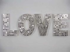 letras_love_decoracion_monedas