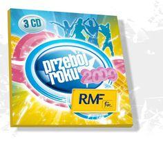 RMF FM Przebój Roku 2009 (3 CD)