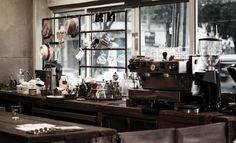 Bangkok's best cafés to get cold brew coffee | BK Magazine Online