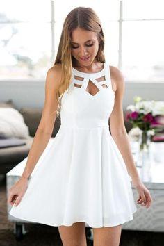 #lacepromdresses, #shortpromdresses, Short Prom Dresses Cheap, White Prom Dresses, Cheap Short Prom Dresses, Prom Dresses Short, Prom Dresses Cheap, Cheap Prom Dresses, Short Prom Dresses, Short White Prom Dresses, White Lace Prom dresses, #cheappromdresses, Lace Prom Dresses