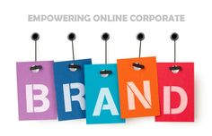 """Branding is a concept that extends far beyond the marketing of """"brand name"""" designer jeans and other products. """""""