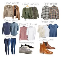 Designer Clothes, Shoes & Bags for Women Casual Fall Outfits, Edgy Outfits, Teen Fashion Outfits, Mode Outfits, Summer Outfits, Character Inspired Outfits, Fandom Outfits, Cute Outfits For School, Different Dresses