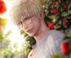 Ik he's not Sweden but, he looks like him alot Anime Boys, Cute Anime Guys, Boy Character, Character Drawing, Character Design, Manga Art, Manga Anime, Boy Illustration, Poses References