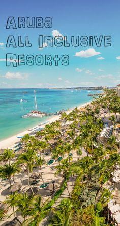Caribbean Islands Bucket List - Aruba Barcelo Aruba All Inclusive Aruba All I. Cheapest All Inclusive Resorts, Caribbean All Inclusive, Aruba Resorts, All Inclusive Family Resorts, All Inclusive Vacation Packages, Best Family Vacations, Caribbean Vacations, Vacation Resorts, Luxury Resorts