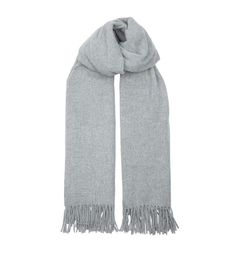 Acne Studios Canada Oversized Scarf available to buy at Harrods.Shop for him online and earn Rewards points.
