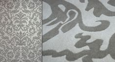 Scroll Koala - Tsar DESIGN GALLERY - CLASSIC