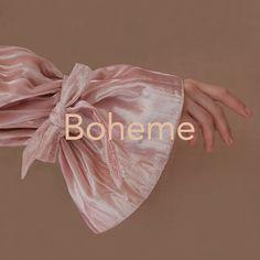 Boheme on Behance Fashion Branding, Adobe Photoshop, Adobe Illustrator, Behance, Graphic Design, Creative, Illustration, Illustrations, Visual Communication