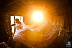Round 10 - Fearless Photographers - Collection of the Best Wedding Photography Awards in the World