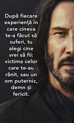 Keanu Reeves, True Words, Psychology, Love You, Inspirational Quotes, Album, Feelings, Happy, Life