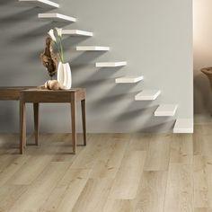 Balterio Dolce Vita Laminate Flooring, Lighting, Interior, Table, Furniture, Home Decor, Building Materials, Flooring, Homemade Home Decor