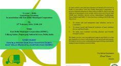 After Ahmedabad, Delhi you too can book-a-rixa online | Rush Lane