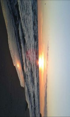 Polish Sea <3 love It ^^