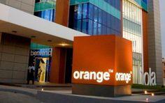 Altice completa la adquisición de Orange Dominicana
