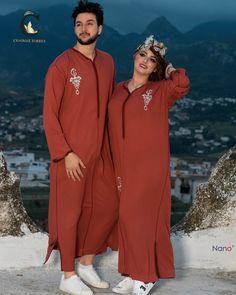 Mode Abaya, Mode Hijab, Lakme Fashion Week, Abaya Fashion, Muslim Women Fashion, Womens Fashion, Couture Sewing, Comfortable Outfits, Style Inspiration