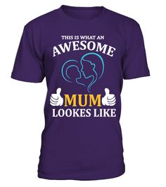 Best Mom Ever | Teezily | Buy, Create & Sell T-shirts to turn your ideas into reality