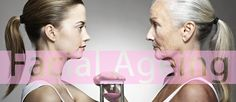 How To Easily Stop Facial Ageing - Clarify Clinic