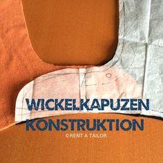 wickelkapuze-konstruieren-wickelkragen-hoodie-26