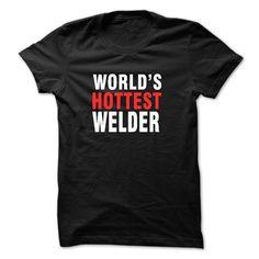 words welder T Shirt, Hoodie, Sweatshirt. Check price ==► http://www.sunshirts.xyz/?p=134857