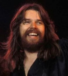 Bob Seger, My Music, Silver Bullet, Cookie, Fun, Biscuit, Biscuits, Cookie Recipes, Lol